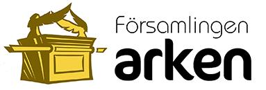 Församlingen Arken Logotyp