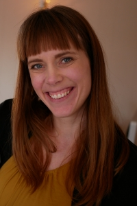 Kristine Hozjan