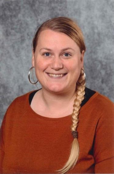 Eva Lundblad,