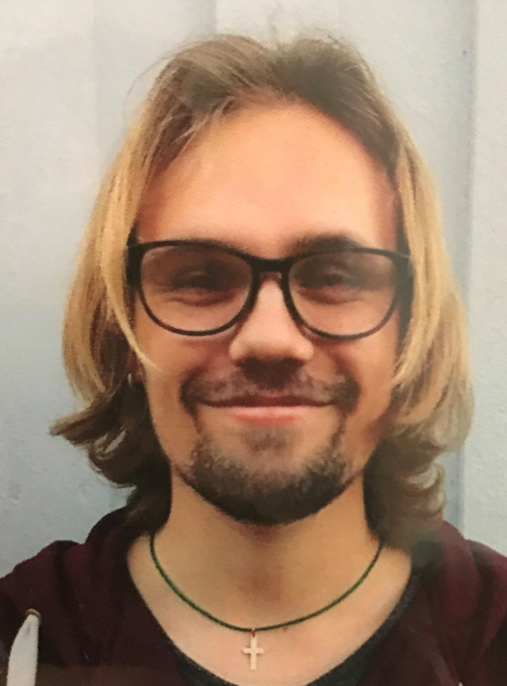Oskar Schillén,