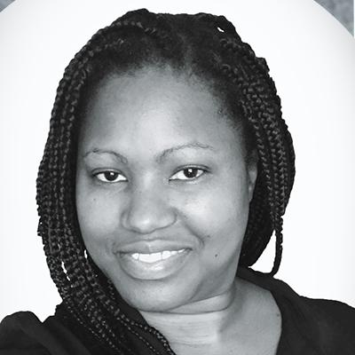 Lillian Nsereko